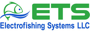 ETS Electrofishing Systems